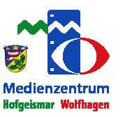 Medienzentrum Hofgeismar / Wolfhagen